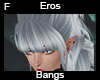 Eros Bangs