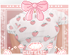 Stawberry T..Shirt