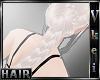 V' +Platinum Braid+
