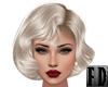 Opaletta Ash Blonde
