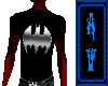 Batman T-Shirt #4 (M)