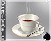 !Cup of Tea