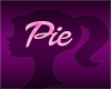 Pie's Product Banner