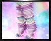 GdSse Confort Socks