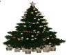[I] Christmas Tree
