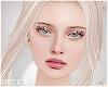 Alaricia Blonde