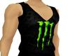 ~IK~ Monster Tank