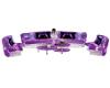 purplerum sofas1