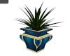 Plant love loft 22