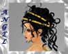 ~A~Greek Goddess Raven G