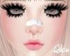♒ Band-Aid White