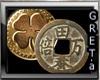 GT~Enhancer Lucky Coin