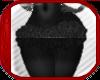 𝓓 |Rosemary BodyFluff