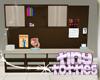 Dr Office Nurse Station