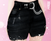 n| RLL Rocker Skirt