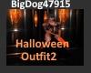 [BD]HalloweenOutfit2