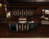Lux Animated Kitchen