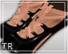 [T] Evita Shoes