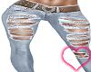 RL Ashton Jeans