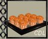!C* U Coffee Muffin