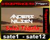 A.Nilsen-Salsa Tequila