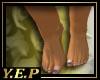 $Tip toe feet pedicure$