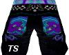 (TS) PB Coogi Jeans