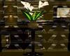 Cocio Paris Flower/Vase