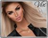 WV: Odilih Blonde Req