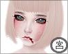 宮。Cream  Satomi