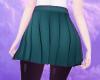 U.A. Uniform Skirt RL