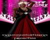 Neo*Dirndl Dress