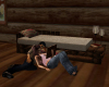 !Lakeside Lounge & Books