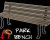 [m] Park Bench
