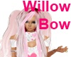 willowbow