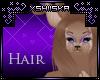 .xS. Deer|Hair ~F~