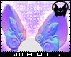 🎧 Chichi Ear Mesh
