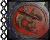 [FS] Wonder W Shield