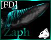 Zaph Bat Ear