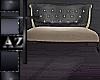 *az* Diamonte couch