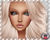 SWA|Berri Platinum