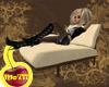 Mafia Princess Lounge