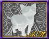 AM~Spiritus Cat Familiar
