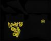 Bandito Hoody ||-//