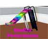 Color Slide