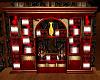 libreria red gold
