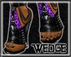 [Ph]Wedge-PurpleKitty~