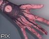 !! Epic Hands