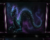 The Dragon of Darkness
