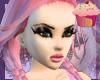 Sweet Charmaine Pink